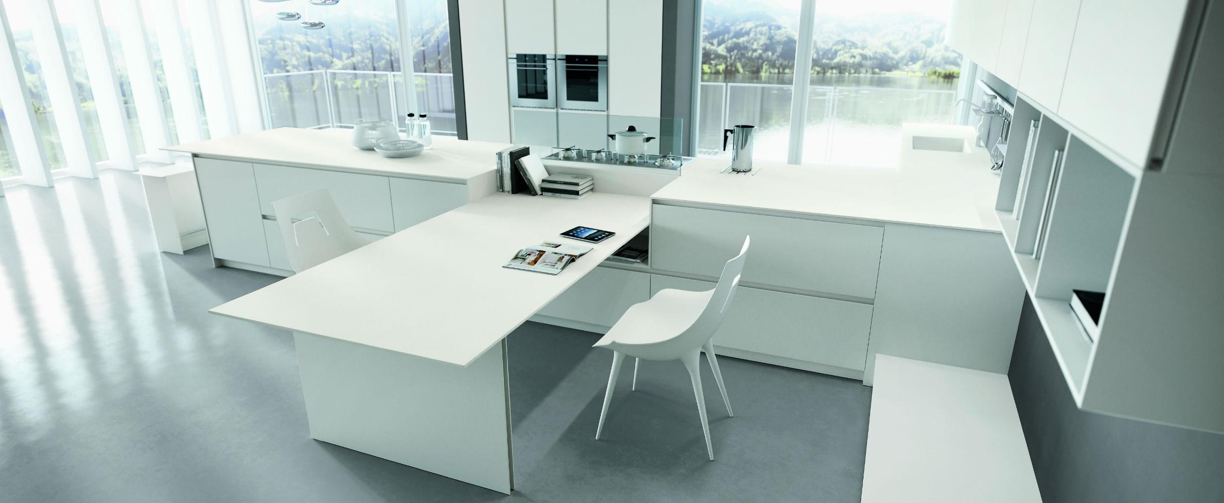 encuentra la cocina de tus sueos en office hogar