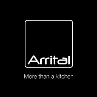arrital-logo