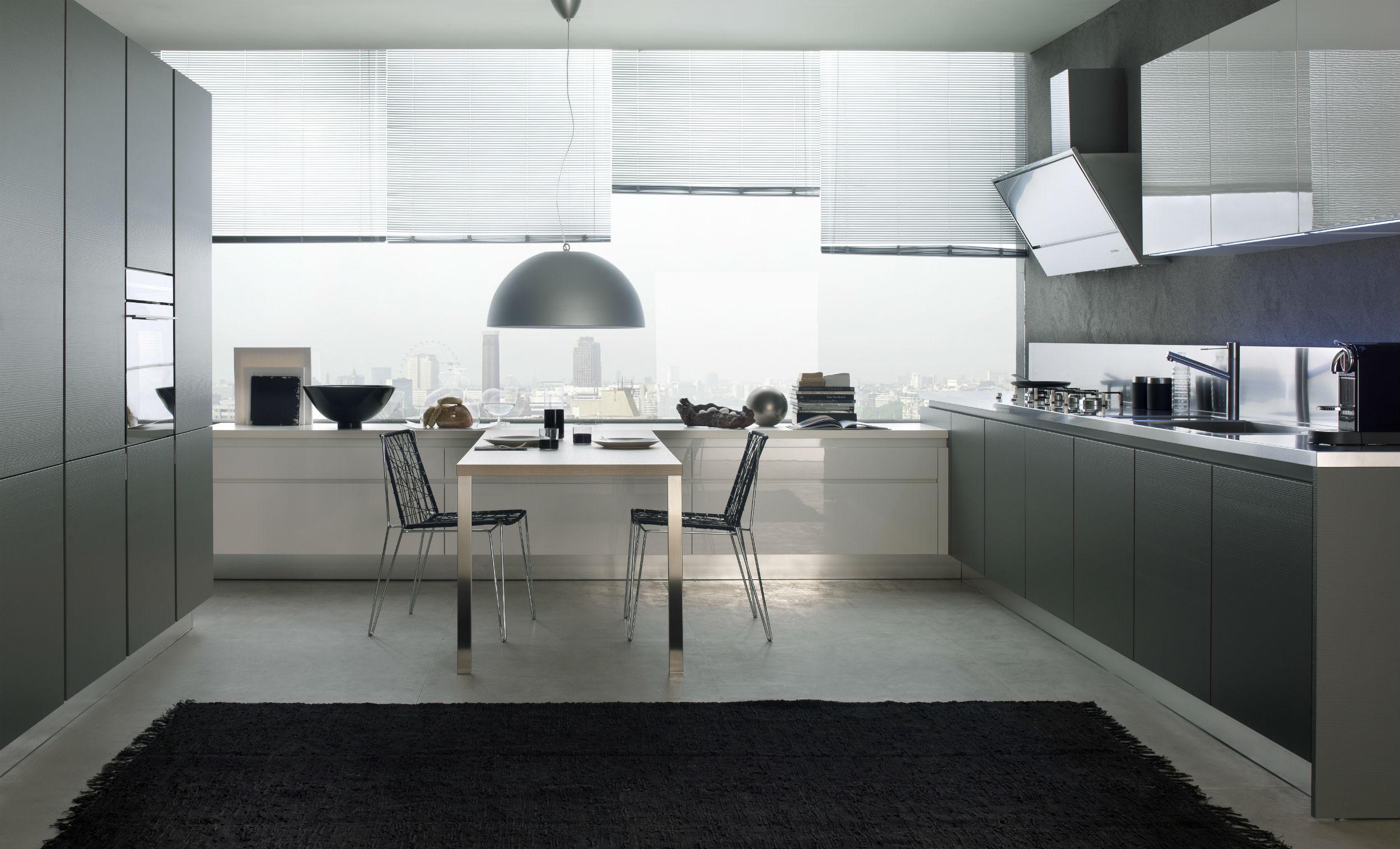 office hogar | cocinas