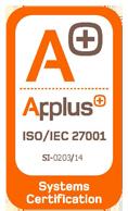 applus (1)
