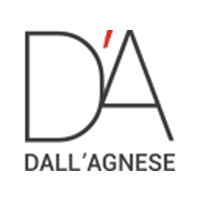 dallagnese-logo